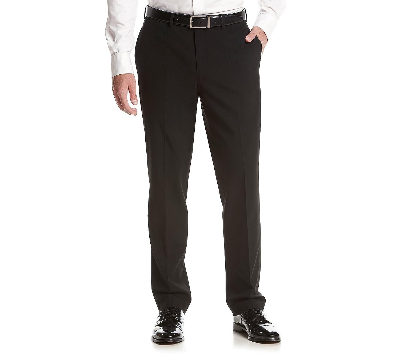 Van Heusen Men's Slim Fit Flex Stretch Suit Separate (Blazer and Pant) Van Heusen Tailored TOFN1VZX