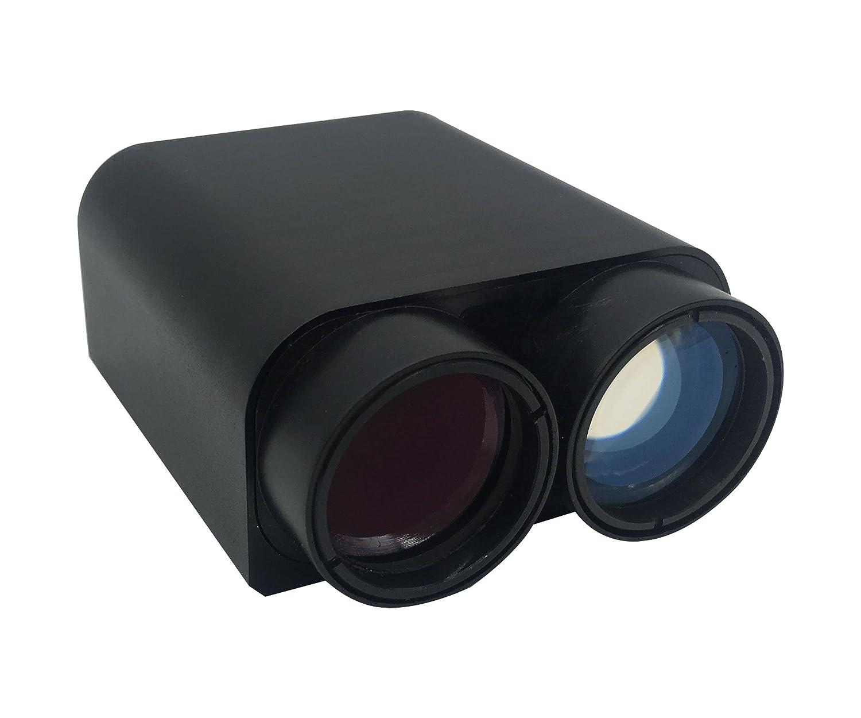 Laser Entfernungsmesser Sensor : Laser entfernungsmesser sensor amazon sport freizeit