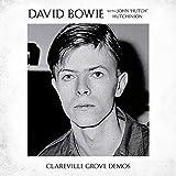 "Clareville Grove Demos (3x7"" Singles Box)"