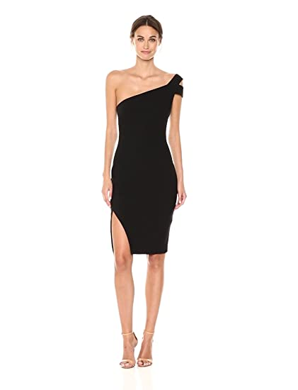 d57d4537 LIKELY Women's Packard Dress at Amazon Women's Clothing store:
