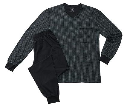 Herren Sportbekleidung Größe 4XL : Auf die Plätze, fertig