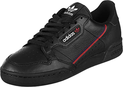 adidas continental 80 homme argent
