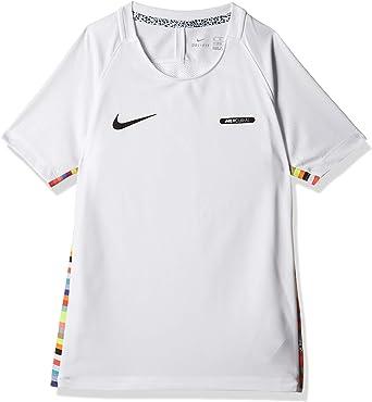 NIKE T-Shirt Dry Cr7 - Camiseta para niños Unisex niños: Amazon.es: Ropa y accesorios