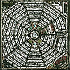 Modest Mouse - Strangers To Ourselves - CD