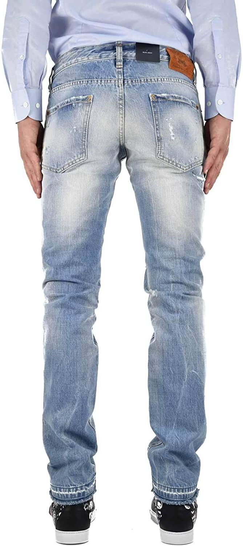 dsquared slim jeans mens