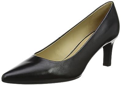 Womens D Bibbiana D Closed Toe Heels Geox q4SLhl
