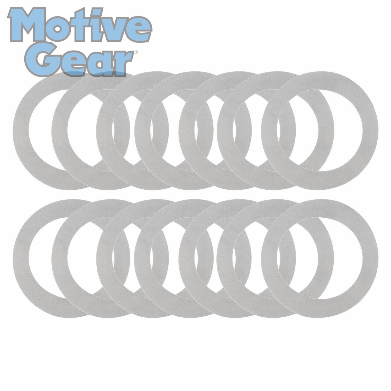 Motive Gear 1101 Carrier Shim Kit Motive Gear Performance Differential
