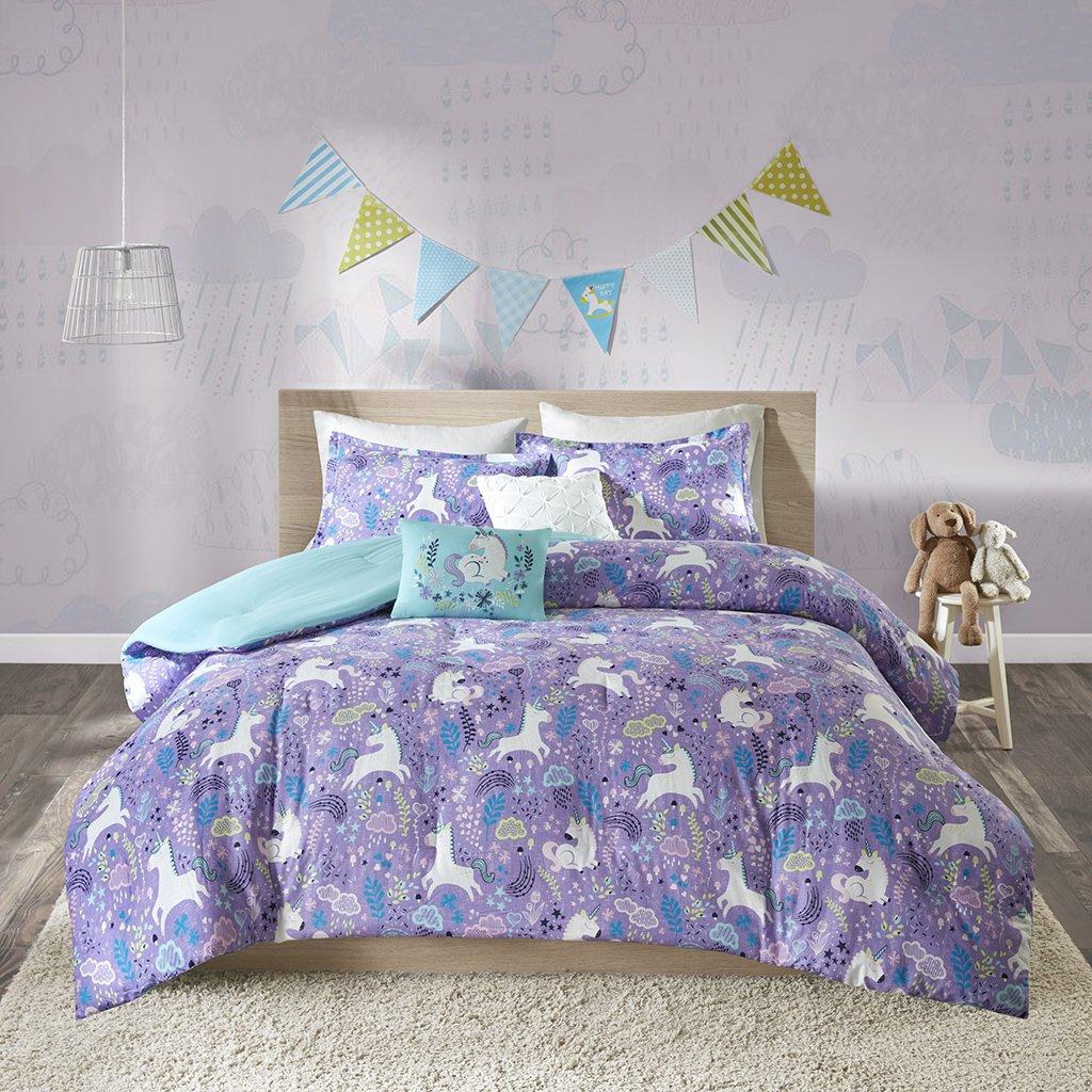 Urban Habitat Kids Lola Comforter Set UHK10-0048