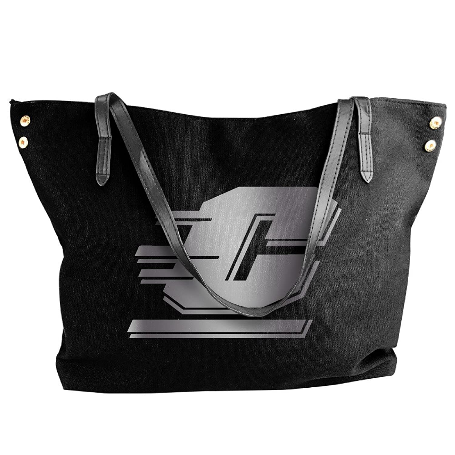 Cent Platinum Logo Women Shoulder Bags