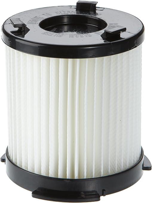 AEG AEF 20 - Filtro para AEG Electrolux Viva Spin: Amazon.es: Hogar