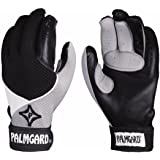 NEW Catcher's & Fielder's Inner-Glove / Upper Palm, Thumb, Index & Middle Finger Shock Absorbing Cushions