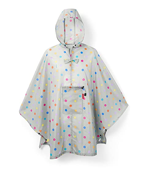 eb142ad57f4 reisenthel Stick umbrella Mini Maxi Poncho