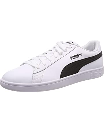 scarpe puma 25