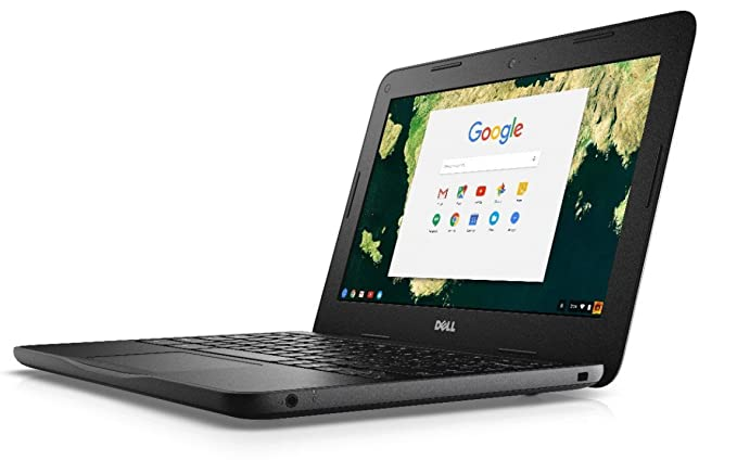 dell chromebook serial number lookup