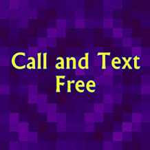 Call and Text Free