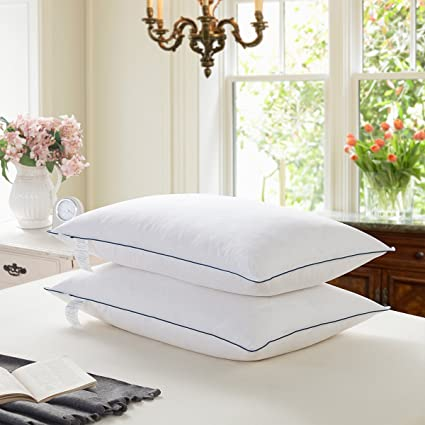 pillowcases canada low pillows size amazon pillow king sized latex down profile super mattress top