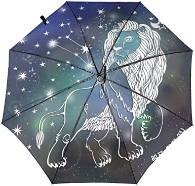 Travel Compact Travel Umbrella Windproof Reinforced Canopy 8 Ribs Umbrella Auto Open And Close Button Personalized
