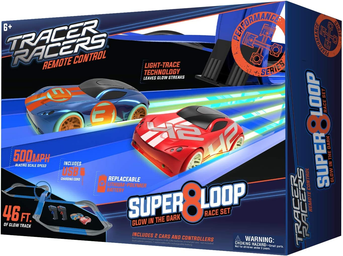 best slot car sets for beginners