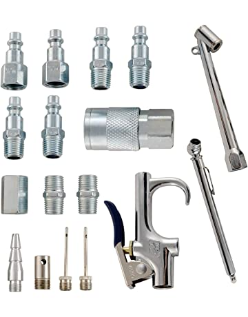 Air Tool Parts & Accessories | Amazon com | Power & Hand Tools