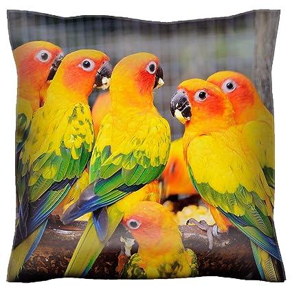 Amazing Amazon Com Handmade 26X26 Throw Pillow Case Polyester Satin Andrewgaddart Wooden Chair Designs For Living Room Andrewgaddartcom