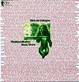 FlieÃYbandbabys Beat-Show [Vinyl]