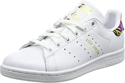 adidas stan smith donna 41