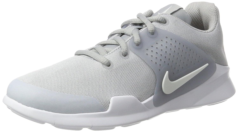 Nike Arrowz Gs Zapatillas de Running Unisex Niños