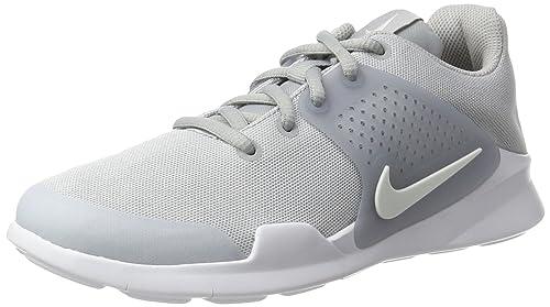 Nike Arrowz, Zapatillas Deportivas para Interior Unisex Niños: Amazon.es: Zapatos y complementos