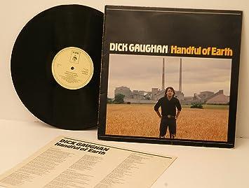 dick-gaughan-handful-of-earth