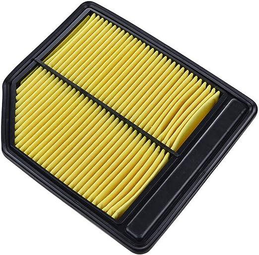 Luber-finer AF4008 Heavy Duty Air Filter