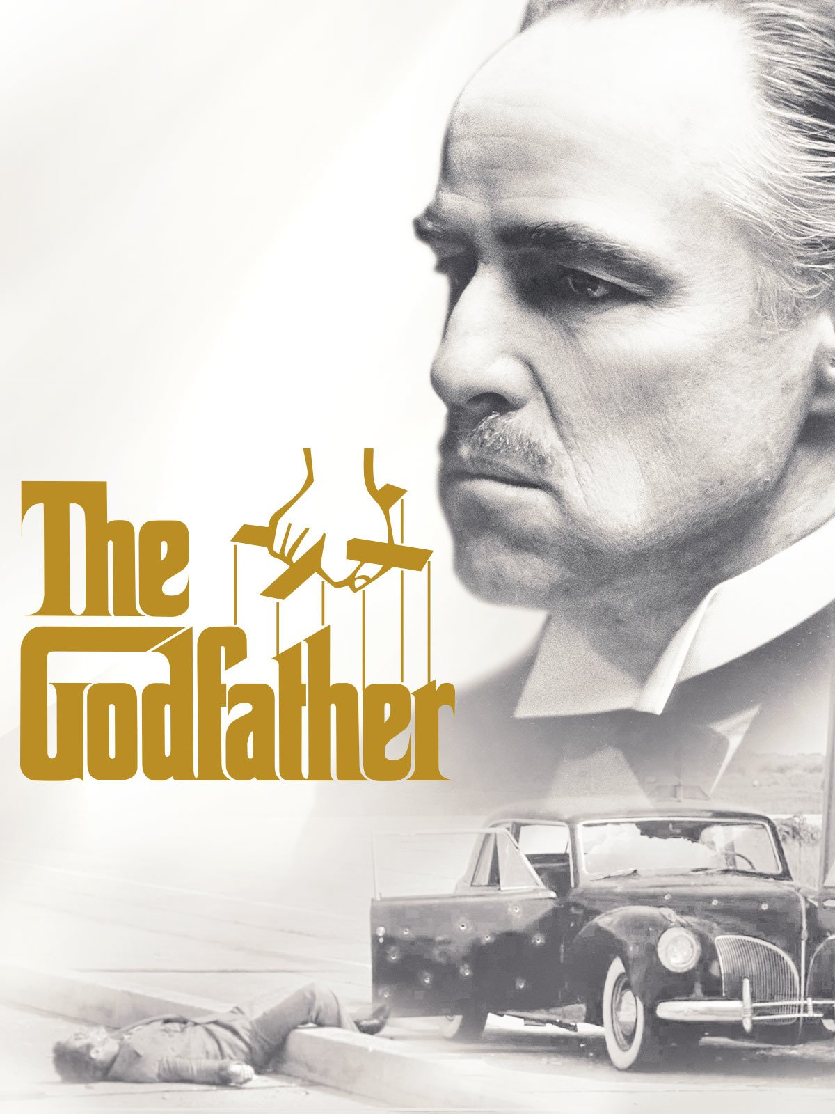 the godfather download full movie