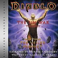 Diablo: The Sin War: The Veiled Prophet, Book 3