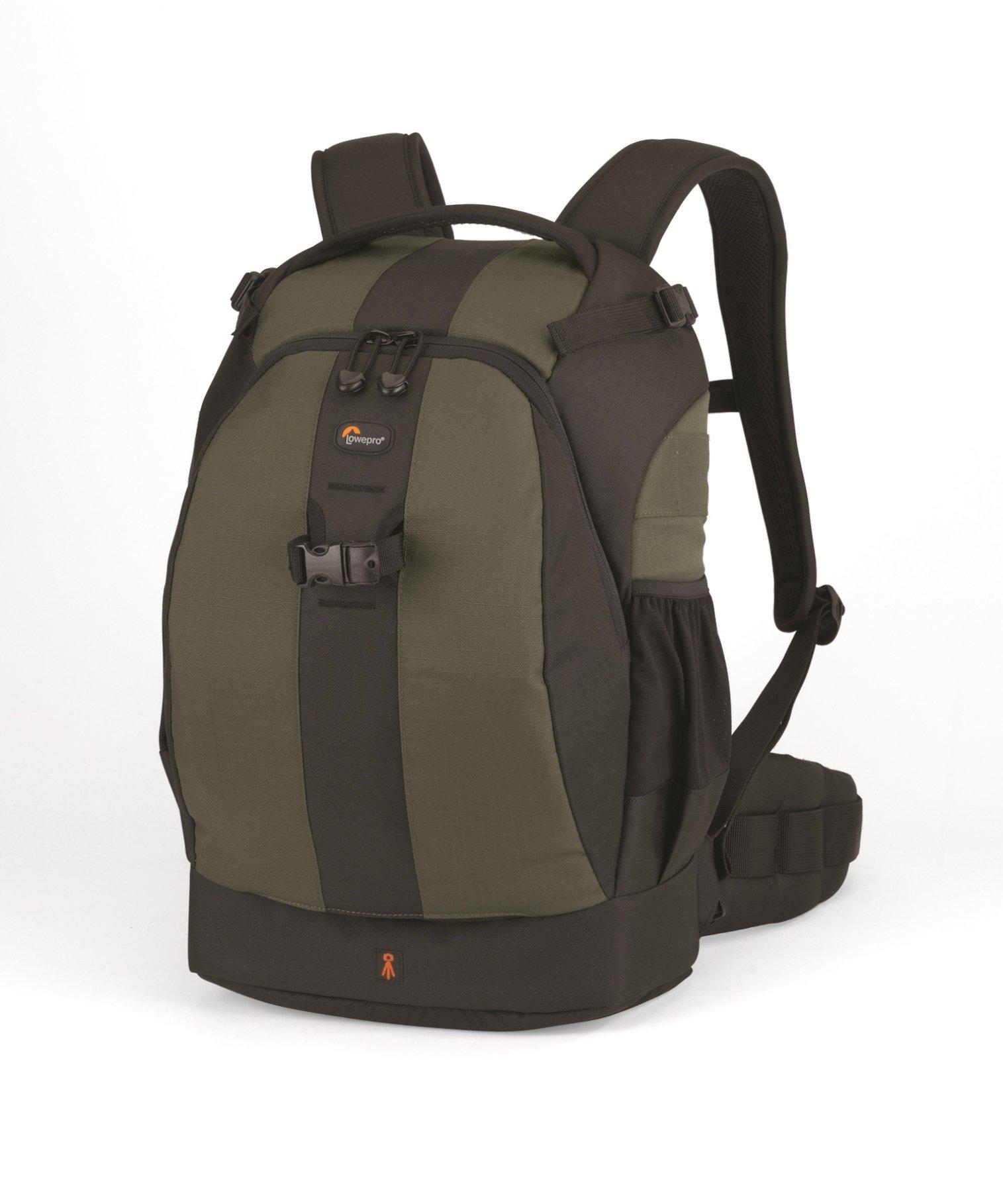 Lowepro Flipside 400 AW Pro DSLR Camera Backpack by Lowepro