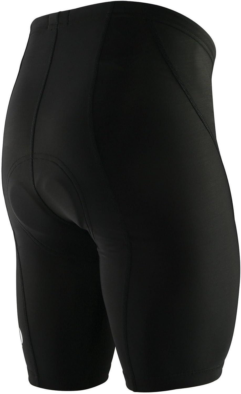 Pearl iZUMi Attack Cycling Short,Black,Medium