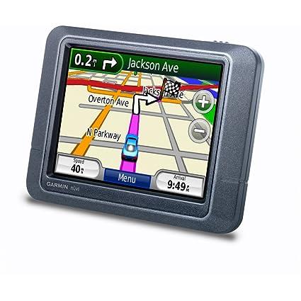 Amazon.com: Garmin Nuvi 205 Portable GPS Navigator