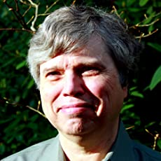 George Frederick Drinka