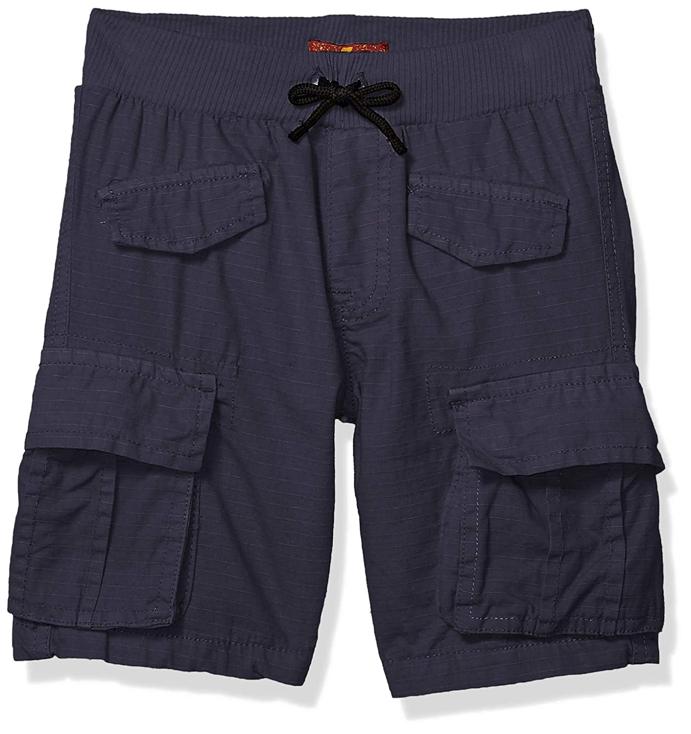 7 For All Mankind Boys Washed Cargo Short