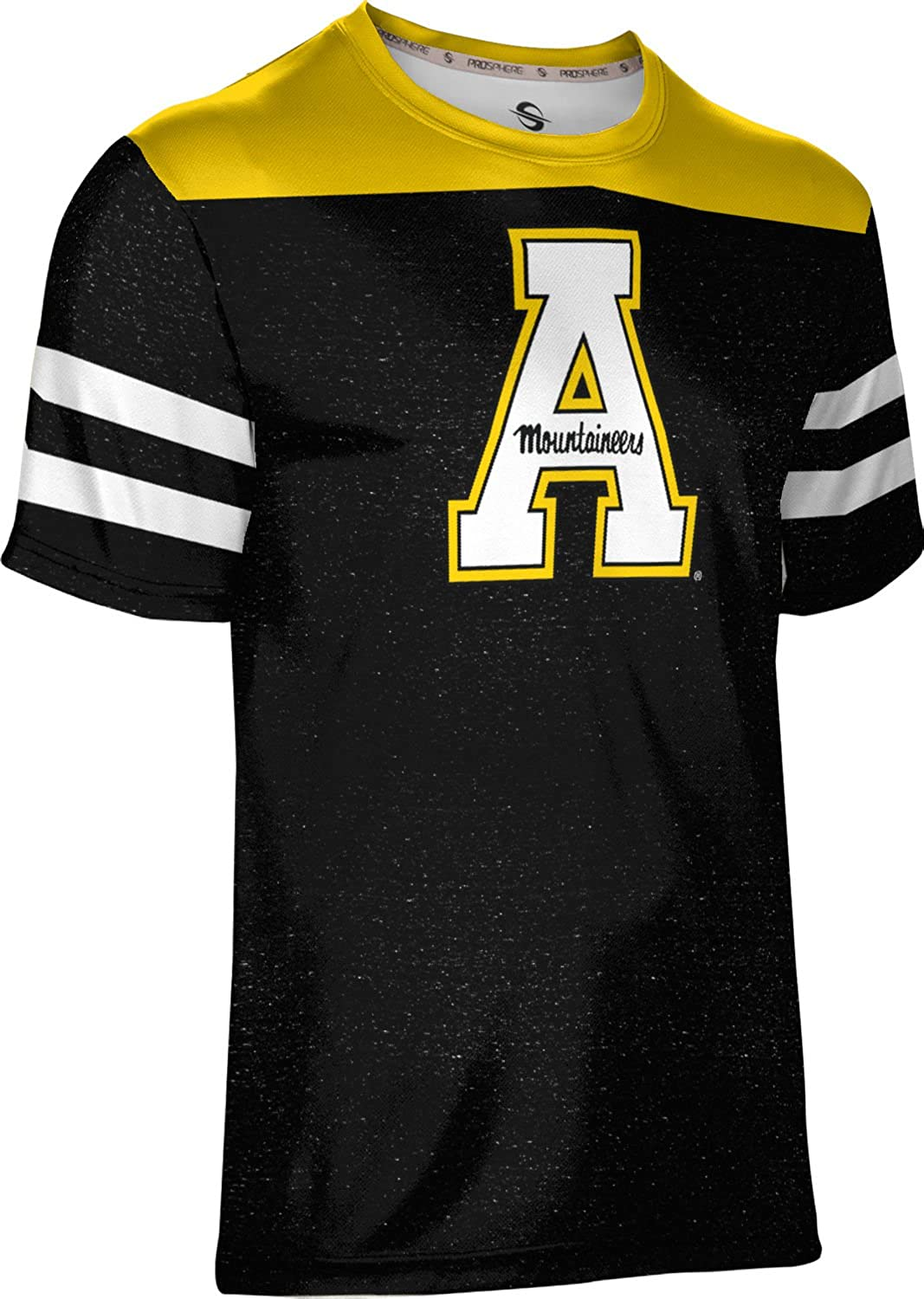 Gameday ProSphere Appalachian State University Boys Performance T-Shirt