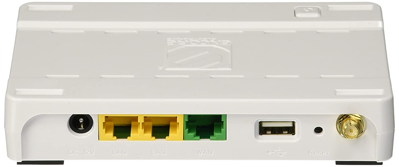ENCORE ENHWI-3GN3 - Router (10, 100 Mbit/s, 157, 5 Mbit/s, Ethernet (RJ-45), ADSL, IEEE 802.11b, IEEE 802.11g, IEEE 802.11n, IEEE 802.3, IEEE 802.3u) Color ...