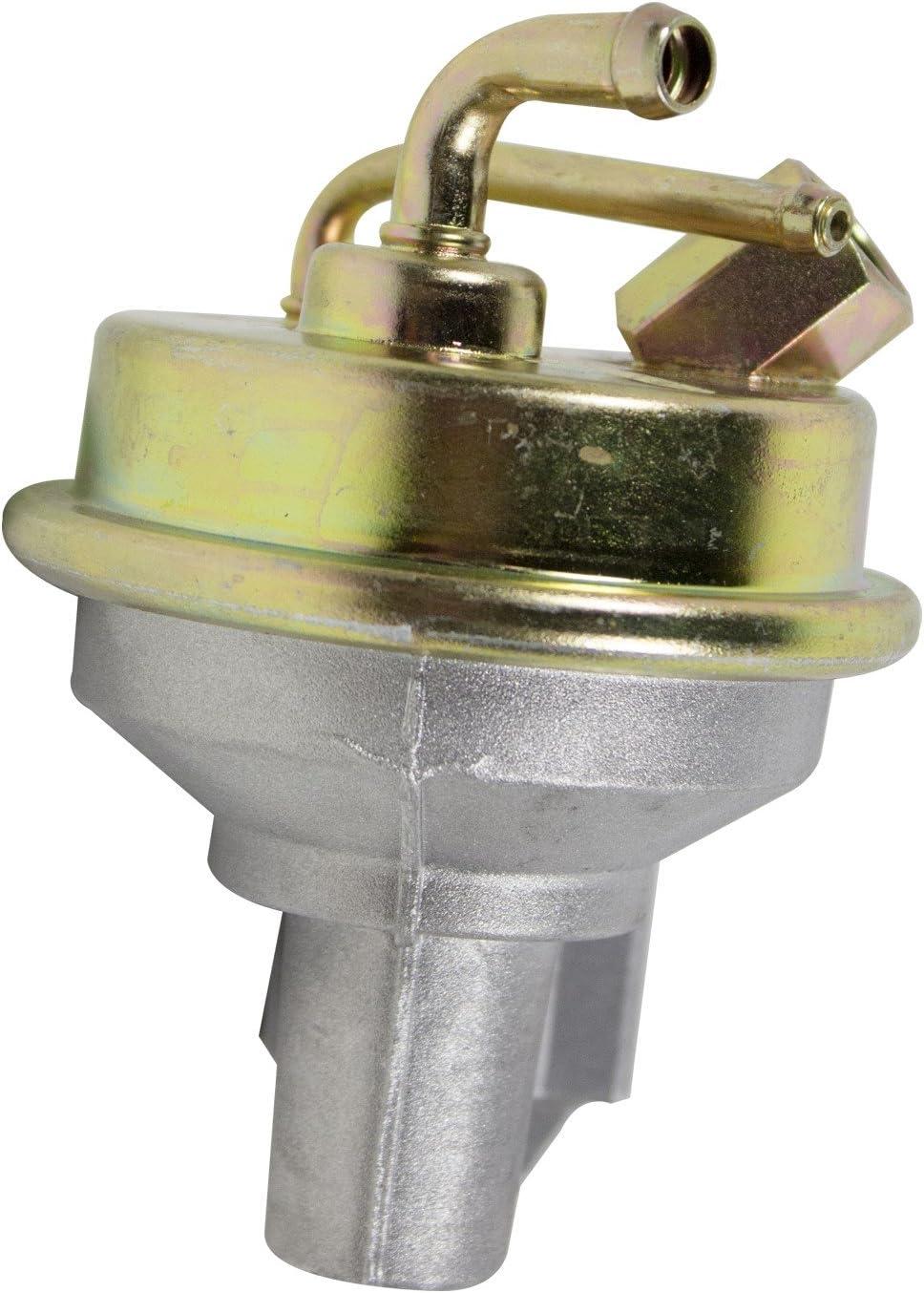 GMB 530-8060 Mechanical Fuel Pump