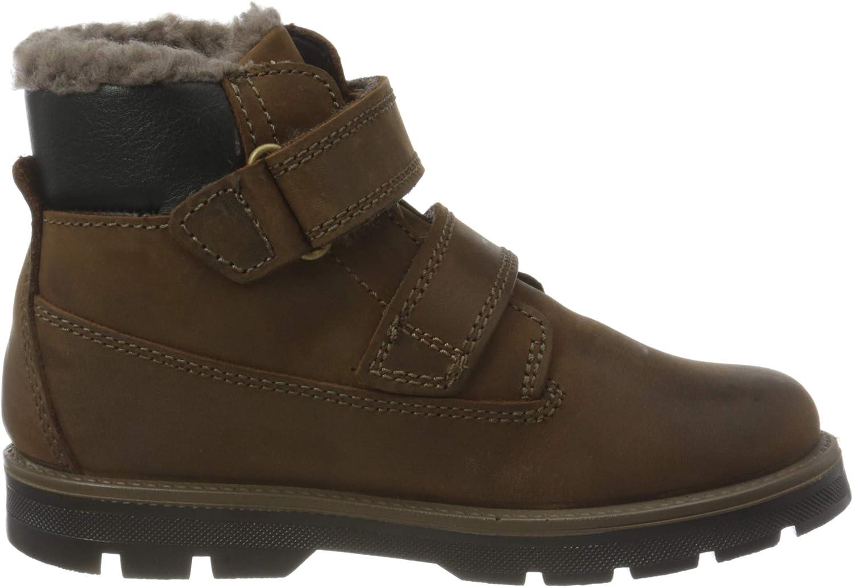 First Walker Shoe Unisex-Bambini Primigi Phvgt 63632