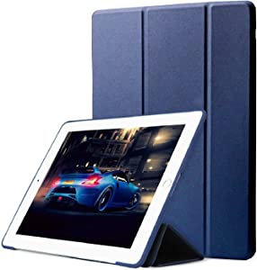DuraSafe Cases For iPad 4 / 3 / 2 - 9.7