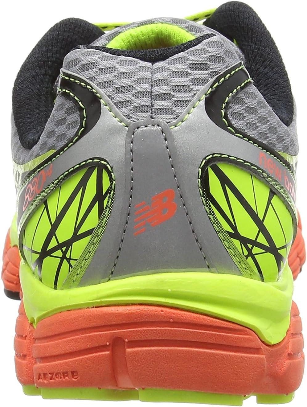 New Balance Men's M880 Running Shoe