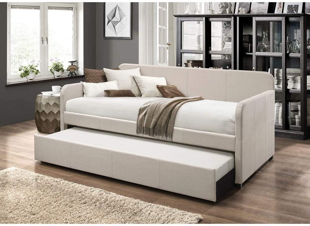 Amazon coupon code for Daybed & Trundle