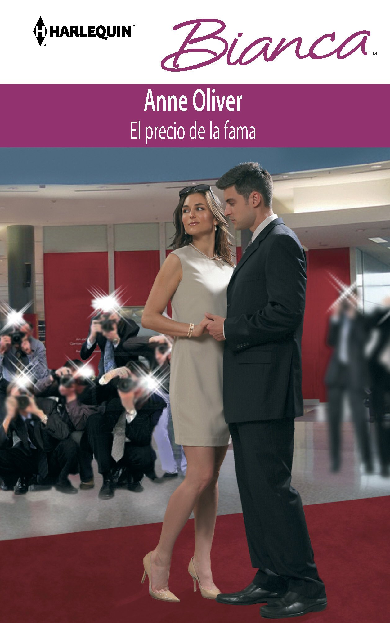 Download El Precio De La Fama: (The Price of Fame) (Spanish Edition) pdf