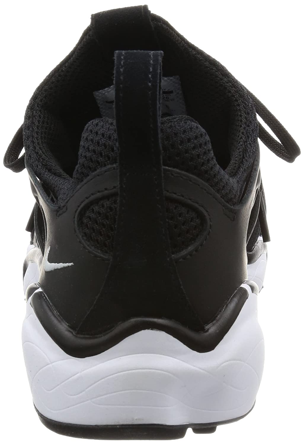 Nike Air Zoom Chalapuka Mens Running Trainers 872634