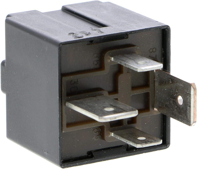 Vemo V30-71-0041 Relais Interrupteur /électrique