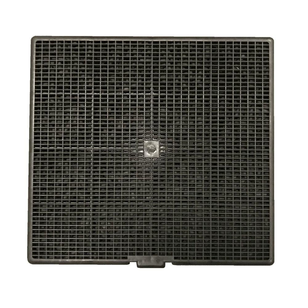 Aktivkohlefilter HF40 für NEG Wandhauben WH603EK/WH608EK zur Geruchshemmung