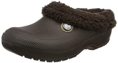 Crocs Blitzen III Clog best women's clogs