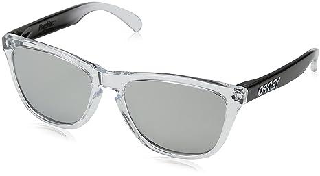 occhiali simili agli oakley